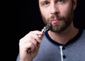 Which electronic cigarette accessories should you choose